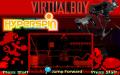 1TB Hard Drive INTERNAL for Retro Gaming PC MAME X Arcade Tankstick joystick
