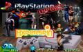 1.5TB Hyperspin Hard Drive INTERNAL + Xbox Controller Retro Arcade MAME Systems